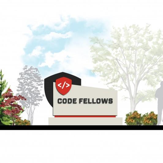 Code Fellow