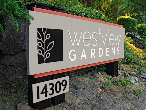 Westview Gardens