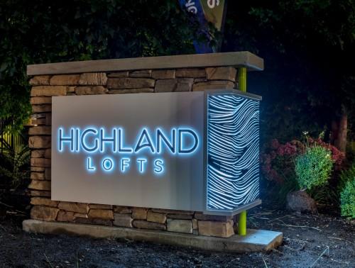 Highland Lofts