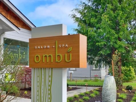 Ombu Salon