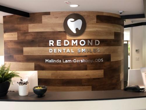 Redmond Dental Smiles
