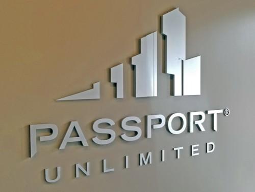Passport Unlimited