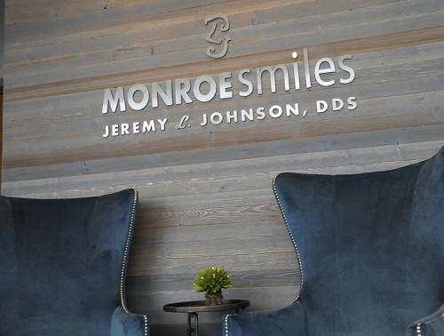 Monroe Smiles