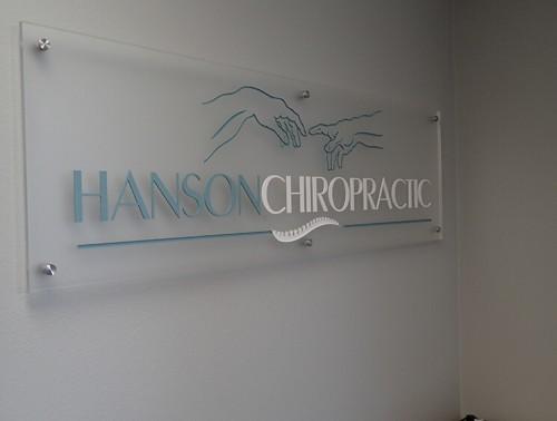 Hanson Chiropractic