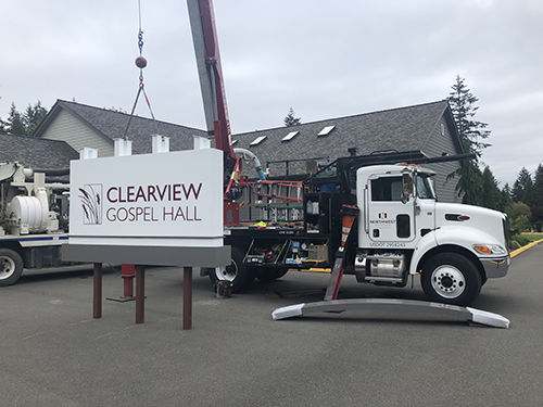 clearwater-sign-install