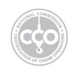 crane-operators-certification