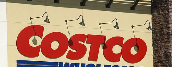 How to Buy Signs: Part 2 - The most effective sign is not necessarily the most expensive sign.